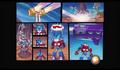 Thumbnail for version as of 17:25, November 10, 2014
