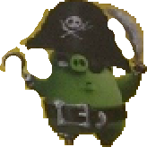 File:ABMovie pirate Pig.png