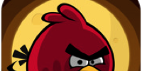 Angry Birds Seasons/Image Gallery
