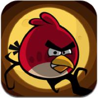 File:BirdsIcon.png