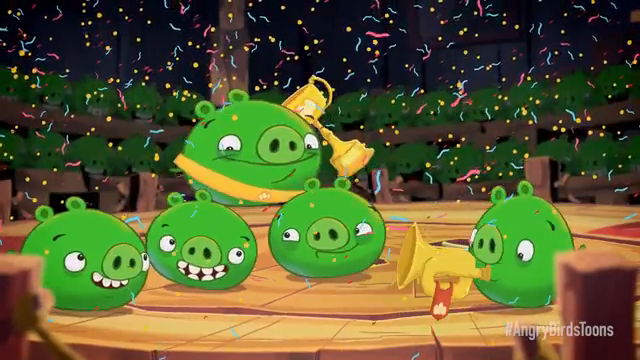 File:Pig Talent Celebration 2.PNG