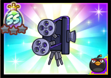 File:Angry Birds Fight- Projector.png