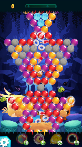 File:ABPop Level 21-2 (Mobile).png