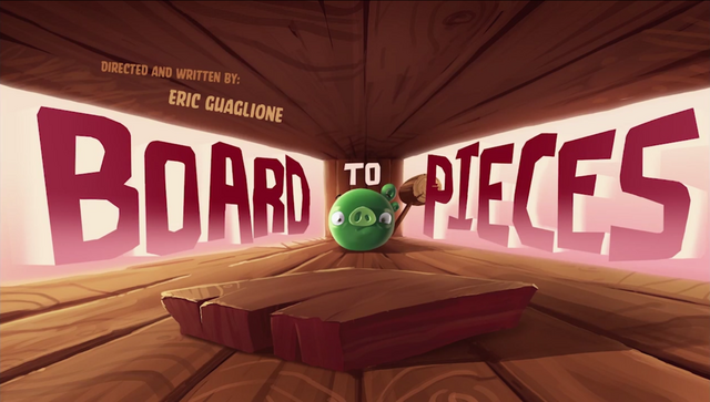 File:Board to Pieces.png