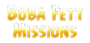 Boba Fett Missions