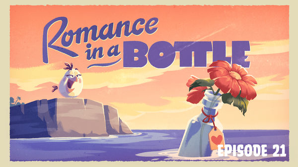File:Romanceinabottle.png