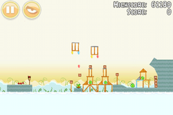 Angry birds stuff 002