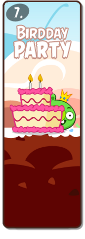 Файл:Birdday party.png
