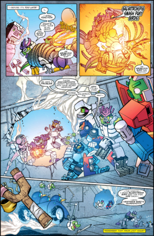 File:ABTRANSFORMERS ISSUE 4 PAGE 11.png