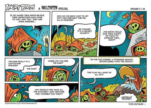 File:Angry-Birds-Seasons-Halloween-Comic-Part-5.jpg