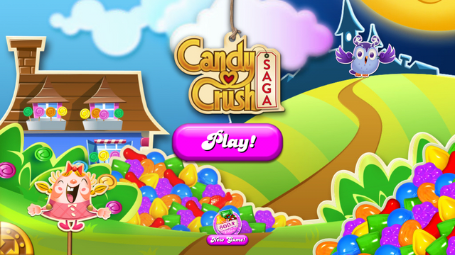 File:Candy Crush Saga HD 25-02-2015 update.png