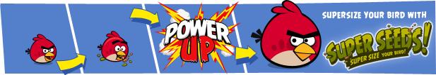 Plik:Banner top superseeds.png