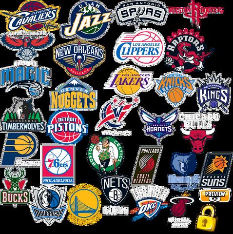 File:LS NBA TEAMLOGOS 1.png
