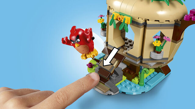File:LEGO 75823 PROD SEC04 1488.jpg