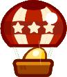 File:ABBlast Egg Basket Transparency.png