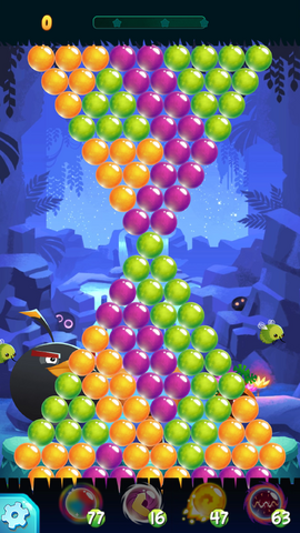 File:ABPop Level 16-1 New.png