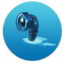 File:DivelikeaFishTransparent.png