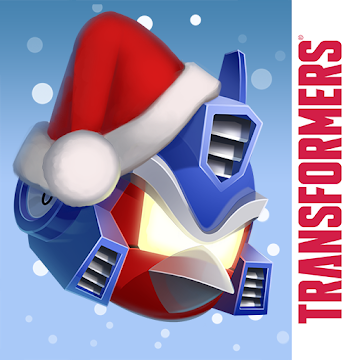 File:ABTransformersChristmasIcon.png