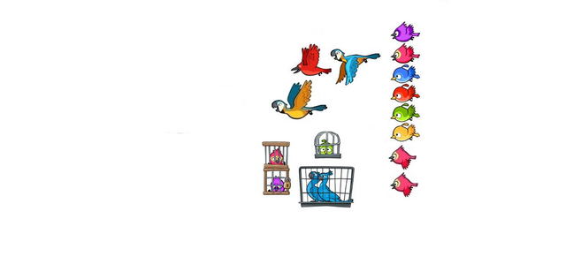 File:Cagged birds 2.png