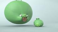 Piggy Tales-Puffed Up (3)