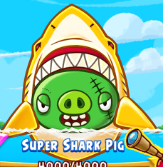 File:SuperSharkPig.png