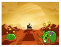 Thumbnail for version as of 13:42, September 14, 2013