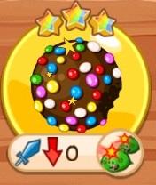File:Candy Crusher.jpg
