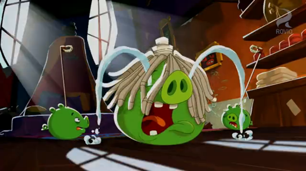 File:PIGGY WIG KING PIG CRYING.png