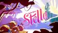 ABStellaTrailerScreenshot51