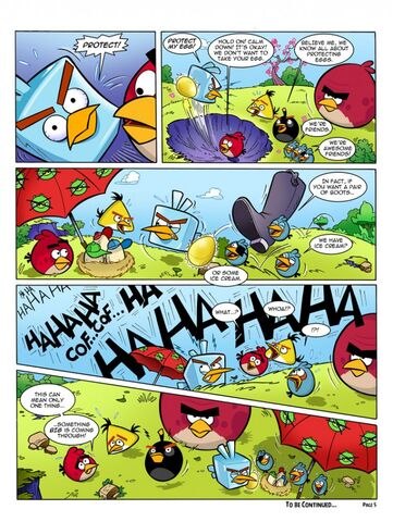 File:Angry-Birds-Space-Comic-Part-5-730x970.jpg