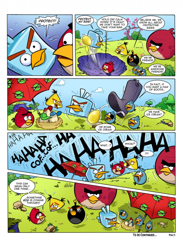 angry bird space  free full version