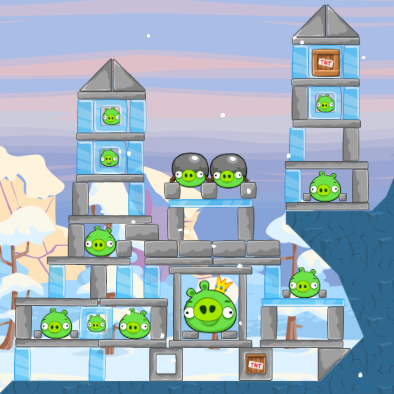 File:Angry Birds FB Christmas Week Pic 15.png