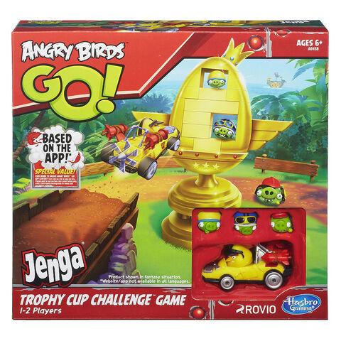 File:ANGRY BIRDS GO JENGA TROPHY CUP CHALLENGE.jpg