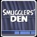Smugglers's Den
