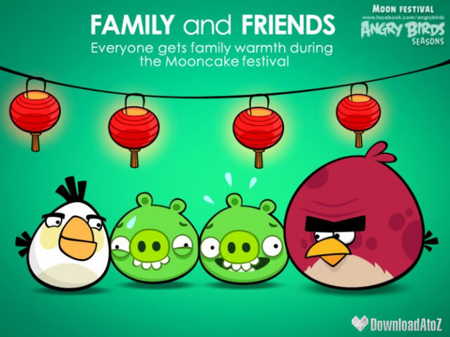 File:Angry-birds-seasons-mooncake-festival-facebook-wallpaper-hd-colletion-4 700x525.jpg