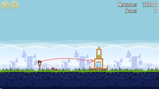 File:AngryBirds1-1Guide.png
