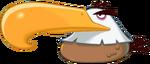ABFightMightyEagle