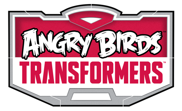 File:ABTRANSFORMERS LOGO.png