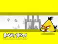 Thumbnail for version as of 02:14, November 4, 2012