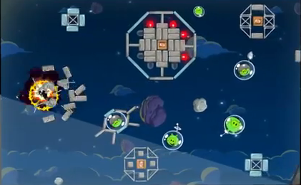 File:Space Game3.PNG