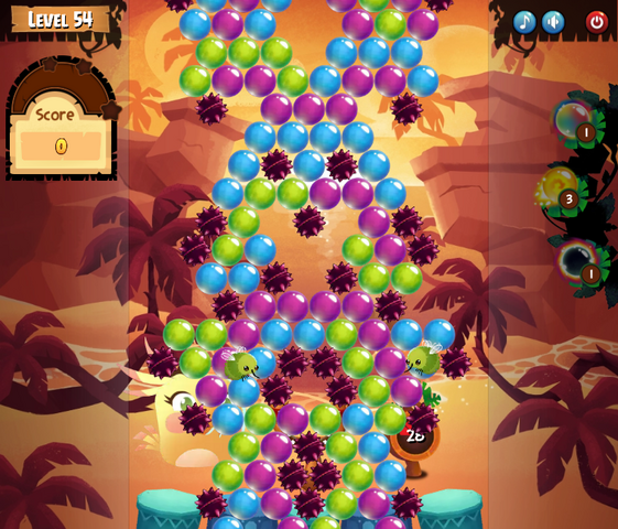 File:ABPop Level 54-2.png