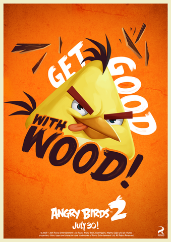 File:AngryBirds2 ChuckPoster.png
