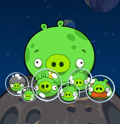 Plik:Space pigss.png