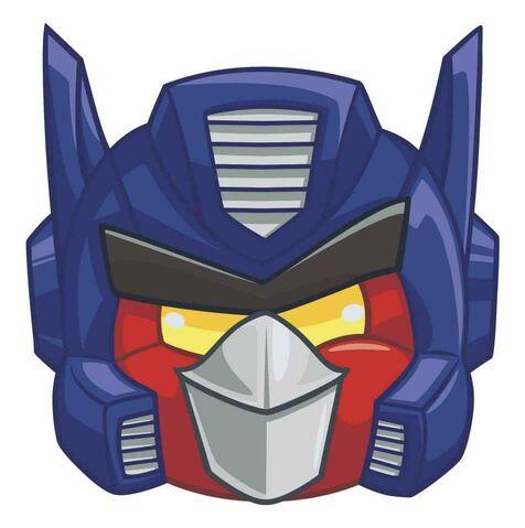 File:Bird Optimus - Copy.jpg
