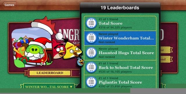 File:Leaderboard.jpg