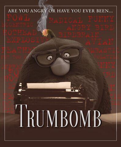 File:Trumbomb.jpeg