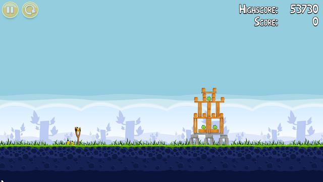 File:AngryBirds1-17.png