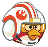 File:Luke helmet.png