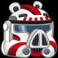 File:Shocktrooper.png