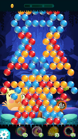 File:ABPop Level 17-4 (Mobile).png